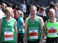 curragh-marathon-001