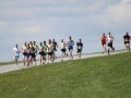 curragh-marathon-003