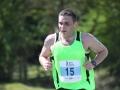 curragh-marathon-005
