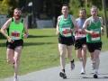 curragh-marathon-007