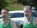 curragh-marathon-008