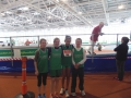 leinster-indoors-2014-700x525