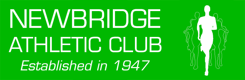 Newbridge Athletic Club