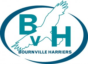 Bournville-harrier-logo-1