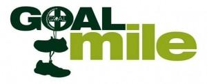 GOAL-Mile-Logo2