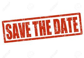 Membership 2020 Registration Day