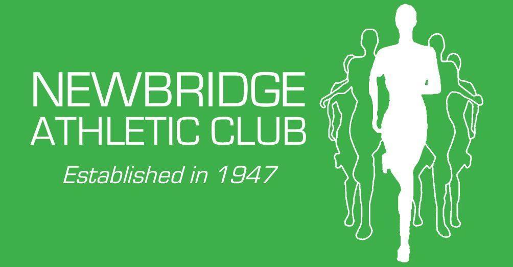 Newbridge Athletic Club